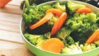 Geçirgen Bağırsak Sendromu ve Beslenme