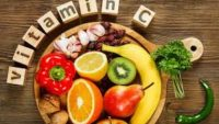 Yüksek Oranda C Vitamini İçeren Besinler