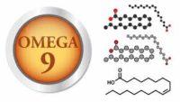 Omega 9 Yağ Asitleri; Fayda ve Zararları