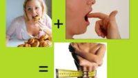 Bulimia Nervoza: Belirtileri, Teşhis ve Tedavisi