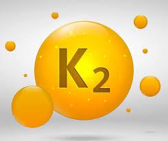 k2 vitaminin faydaları