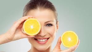 portakalın zararları nelerdir