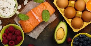 süper gıdalar nelerdir