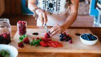 Temiz Beslenme ile Kilo Verme İpuçları