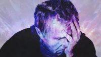 Cushing Sendromu: Nedenleri ve Belirtileri