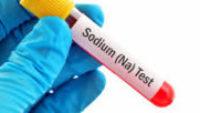 Kanda Sodyum Düşüklüğü (Hiponatremi) Nedir, Belirtileri ve Nedenleri
