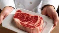 Transglutaminaz (Et Yapıştırıcı)Gıda Katkı Maddesi Zararlı mı?