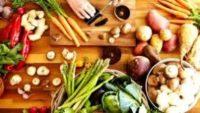 Lutein ve Zeaksantin: Faydaları ve Gıda Kaynakları Nelerdir?