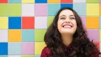 Dopamini Artırarak İyi Hissettiren Besin Takviyeleri