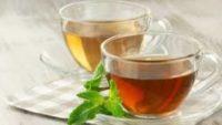 Yeşil Çay ve Siyah Çay: Hangisi Daha Sağlıklı?