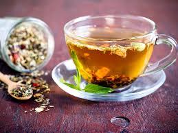 kakule ile yapılan zayıflama çayı