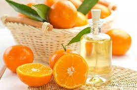 portakal yağı zayıflatırmı