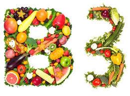 b3 vitamini zararları nelerdir