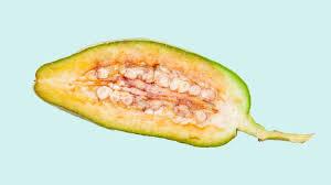 Kakaonun Sağlık ve Beslenme Faydaları