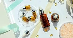 e vitamini kapsül yüz için nasıl kullanılır