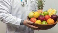 Kanser ve Beslenme Arasında Nasıl Bir İlişki Var?
