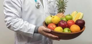 kanserle beslenme arasındaki ilişki