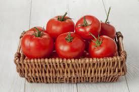 likopen hangi besinlerde bulunur