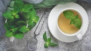 nane çayının yararları