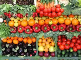 nişastalı sebzeler hangileri