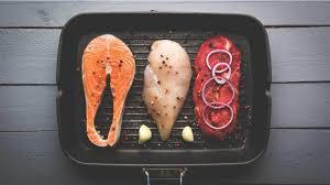 b3 vitamini hangi besinlerde bulunur