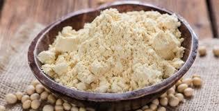 soya proteini nerede bulunur