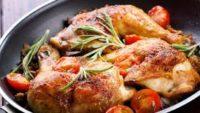 Tavuk Alerjisi Belirtileri, Nedenleri ve Tedavisi