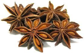 yıldız anason cilde faydaları