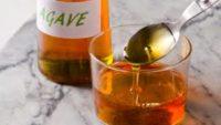 Agave Şurubu Sağlıklı Bir Tatlandırıcı mı?