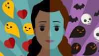 Bipolar Bozukluk Nedir? Belirtileri, Nedenleri ve Tedavisi