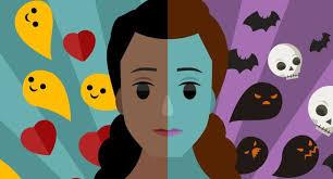 bipolar bozukluk belirtileri