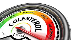kolesterol diyeti nasıl olmalı