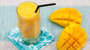 mango nedir