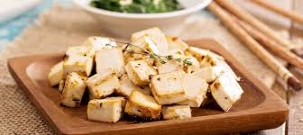 tofu besin değeri