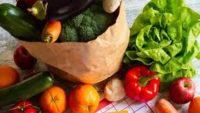 1500 Kalorilik Diyet Planı
