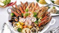 Kabuklu Deniz Ürünleri: Faydaları, Zararları, Besin Değerleri