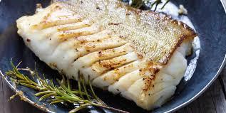 morina balığı peptit