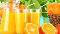 Portakal Suyu Faydalı mı Zararlı mı?