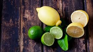 misket limonu farkı