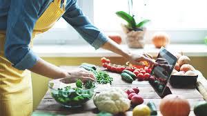 mayo klinik diyeti nedir