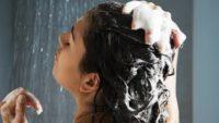 Yağlı Saçlara Hızlı ve Doğal Çözümler
