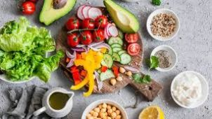 1000 Kalorilik Diyet ile Nasıl Zayıflanır?