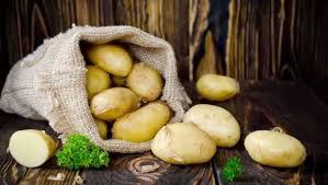 patates diyeti zararlı mı