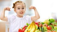 Çocuklara Vitamin Takviyesi Yapılmalı mı?
