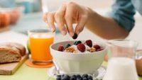 Kahvaltılık Gevrekler Sağlıklı mı?