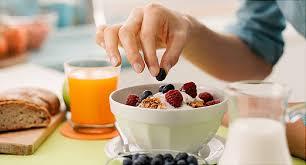 kahvaltılık gevrek nasıl yapılır