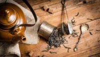 Seylan Çayı Faydaları, Zararları ve Nasıl Demlenir?