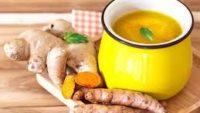 Zerdeçal Çayı Faydaları ve Nasıl Yapılır?