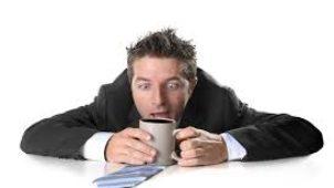 Kafein Bağımlılığı Nedir ve Nasıl Giderilir?