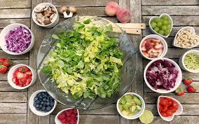 birlikte tüketilmemesi gereken besinler